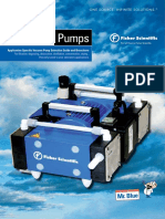 Fisherbrand Vacuum Pumps.pdf