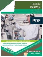 quimica-industrial.pdf