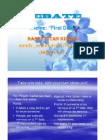 debat-speaking-iii.pdf