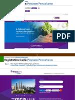 MCIS-Life-CUSTOMER-PORTAL_Guide-How-To-Register_24092019-v13