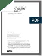 FOTOGRAFÍA Y VIOLENCIA.pdf