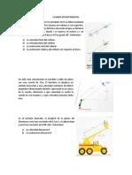 3-EXAMEN DEPARTAMENTAL.docx