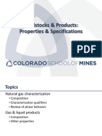 02_Feedstocks_ _Products