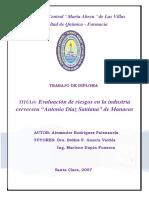 cerveza tesis.pdf
