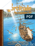 Chuubo's The Legendary 139  72pags.pdf