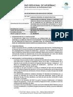 TDR - Hospital de Andahuaylas (3)