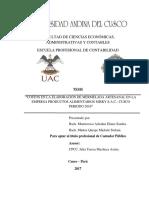tesis-09-10-2017.pdf