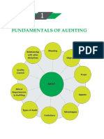 Audit Module 1_Fundamentals of Auditing.pdf