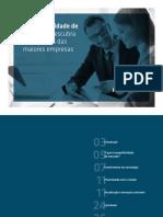 foccoerp-competitividadedemercado.pdf