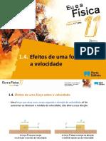 ef11_em1_ppt_modulo_4