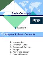 chap1. Basic Concepts.pdf