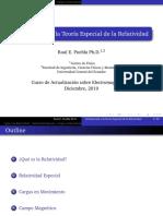 Miercoles2pm_Raul_Puebla_Relatividad
