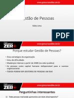 Gestão de Pessoas - Começando do Zero - Katia Lima.pdf