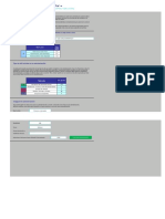 Calendarizacion-Multianual_final (2)