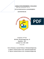 ME8595-Thermal Engineering-II.pdf