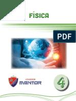 mentor secundaria.pdf