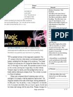 Magic_and_the_Brain_SAI_Guided_Reader.doc