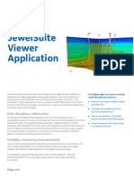 BHGE_Overview_JewelSuite Viewer_2017