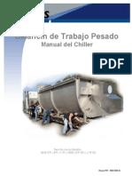8000-0006-01_20080930,MNL,SERVICE,HMR,SPANISH (ID 26504)