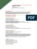 Impresion_4021957.pdf