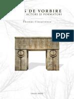 CURS DE VORBIRE PENTRU ACTORI SI FORMATORI.pdf