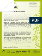 01-felicidadefazbemasaude.pdf