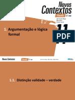 Argumentação e lógica formal.pptx