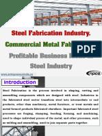 Steel Fabrication Industry-372894-.pdf