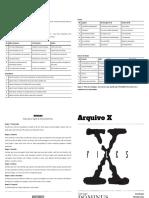 Arquivo X - Dominus.pdf