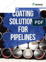 Teknos_Pipeline_coatings_brochure_2019