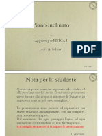 Piano_Inclinato.pdf