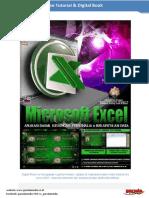 Buku Digital Excel Fix