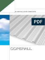 10_schede_tecniche_lamiere_grecate_COPERALL (1).pdf