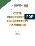 2 Transporation Engineering.pdf