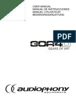goa4d.pdf