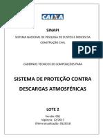 SINAPI_CT_LOTE2_SPDA_v001.pdf
