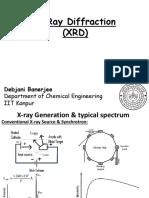 XRD-reading-material.pdf