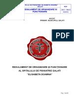 ROF_PSIHIATRIE_GALATI_2012_REV1.doc