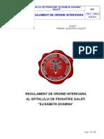 ROI_PSIHIATRIE_GALATI_2012_rev_1.doc