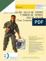 TSA--Firma-Guia-de-Uso-del-Sello-de-Tiempo-y-Marca-de-Tiempo.pdf