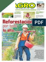 el_1.pdf