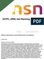 03_RN30033EN40GLA0_cRNC_Iub Planning.pdf