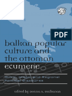 [Donna_A._Buchanan]_Balkan_Popular_Culture_and_the(BookFi).pdf