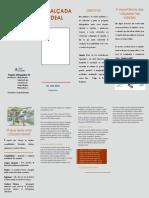 panfleto Calcada ideal.docx