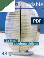 revista_acero_inoxidable_48