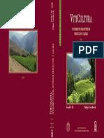 1504PortadaViticultura2aed.v2copia.pdf