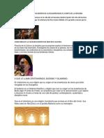 COMO INFLUYE LA FILOSOFÍA DENTRO DE LA RELIGIÓN DESDE EL PUNTO DE LA PERSONA