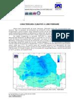 caracterizare-climatica-lunara.pdf