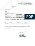 Surat Permohonan Dukungan Sewa PT.PUTRA NANGGROE ACEH iup pasir (1)