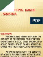 PE-4-Lesson-recreation-and-aquatics.pptx